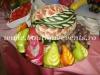 7decoratie-fructe