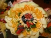 floare de fructe