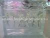 bar de gheata flori