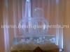 sculptura gheata verighete