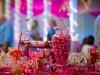 candy bar colorat