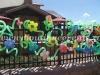 decoratiuni-baloane