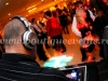 wedding-dj-music