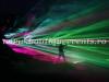 laser-concert