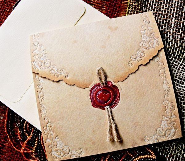 Invitatii Nunta Organizari Evenimente Brasov Firma Evenimente
