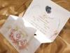 invitatie nunta 2