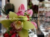 lumanari orhidee