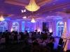 lumini arhitecturale interior