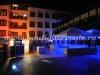 lumini arhitecturale exterior