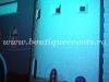 cladire lumini arhitecturale